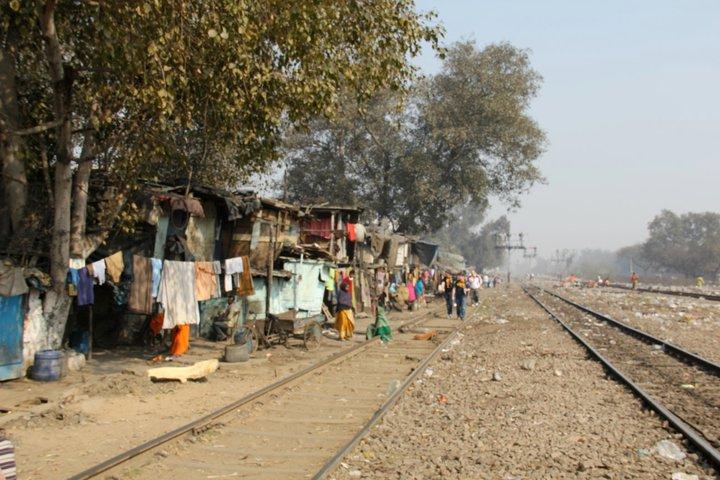 INDIA TRIP 005